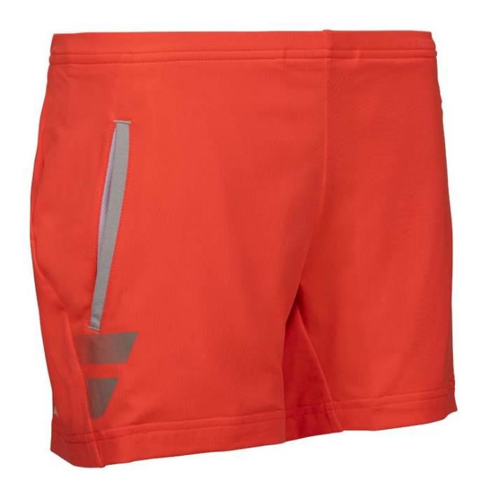 Vêtements femme Shorts Babolat Core Short Pants