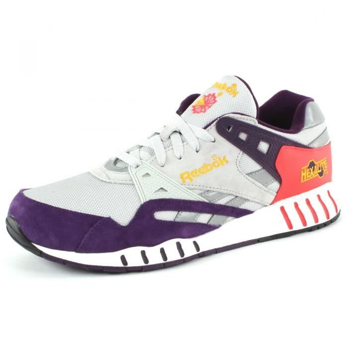 Baskets REEBOK Sole Trainer