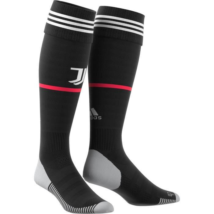 Chaussettes domicile Juventus Turin 2019/20