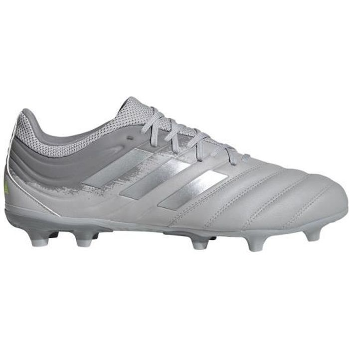 Adidas Copa 20.3 Fg Chaussures De Football Sol Dur Hommes