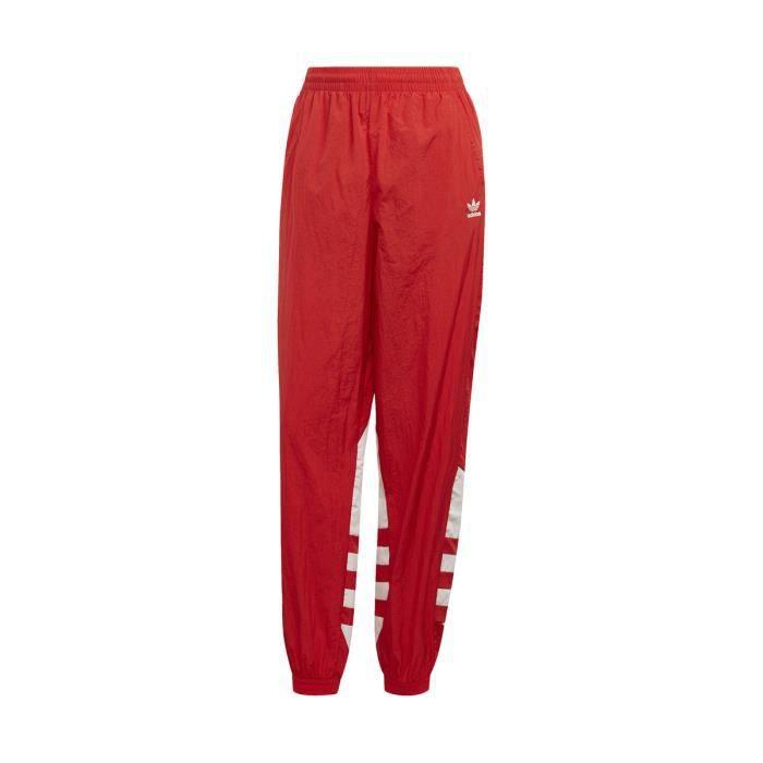 Pantalon de survêtement adidas Originals BIG LOGO