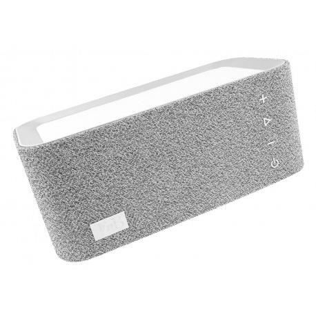 TNB UQHP10 - ICONIQ - Enceinte Bluetooth, 10W stéréo