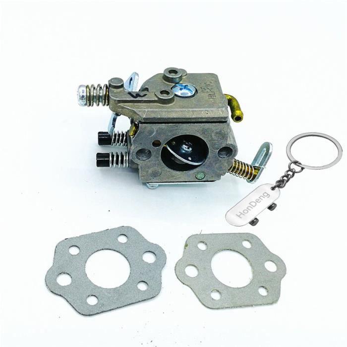 Air Filtre à Carburant Ligne Service Kit Pour Stihl 021 023 025 MS210 MS 230 250 tronçonneuse