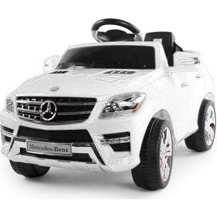 voiture electrique mercedes ml 350. Black Bedroom Furniture Sets. Home Design Ideas