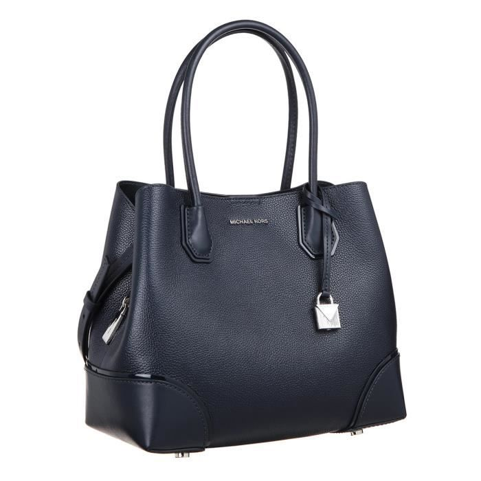 SAC À MAIN MICHAEL KORS Sac a main MERCER 30H7SZ5T6A MD CENTE