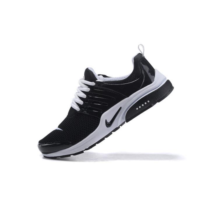 chaussures nike presto 36