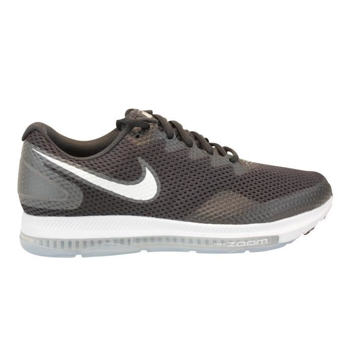 f0e0f5c707560 Nike Zoom All Out Low 2 AJ0035 003 - Achat / Vente chaussures de ...