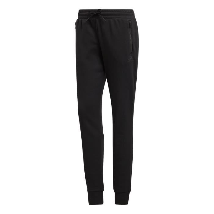 the latest 11b1e 142d1 Pantalon femme adidas Sport ID Slim Jogger