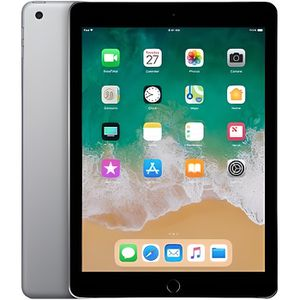 TABLETTE TACTILE iPad Pro 9.7