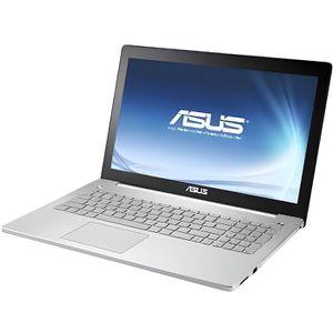 ORDINATEUR PORTABLE Asus X73BR-TY010