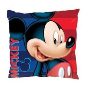 COUSSIN Coussin Mickey Disney modèle Abenner