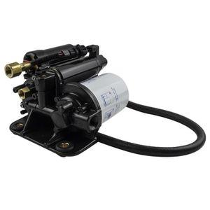 RÉSERVOIR D'ESSENCE Gasoline Fuel Pump pour Volvo Penta GI GXI 2160851