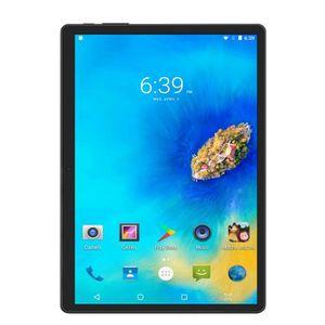 TABLETTE TACTILE BDF Tablette PC Tactile 10 pouces 3G Appel télépho