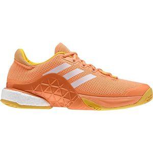Chaussures homme Tennis Adidas Tennis Barricade 2017 Boost