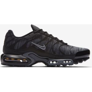 BASKET NIKE Basket Homme Air Max Plus Jacquard 845006-003