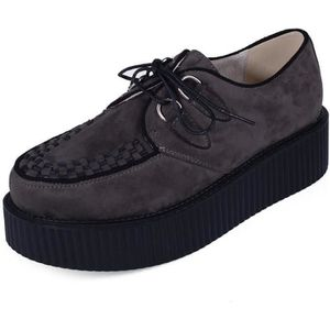creepers soldes