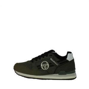 Ref Sergio Stm823207 Green Son Authentic Baskets 6cfpqwc Vert C Tacchini U8Z1wqU