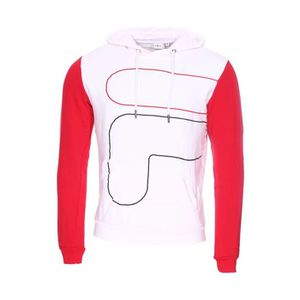 SWEATSHIRT Fila - sweat