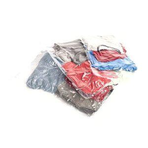 POCHETTE SAMSONITE bagages 3 pièces kit de sac de compressi
