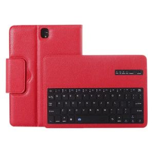HOUSSE TABLETTE TACTILE Clavier tablette Samsung Galaxy Tab 9.7 S3 T820 2