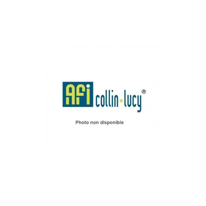 Kit Roulettes pour Vitrine Réfrigérée - AFI Collin Lucy - - KAL