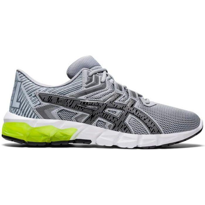 Chaussures de running Asics Gel-Quantum 90 2