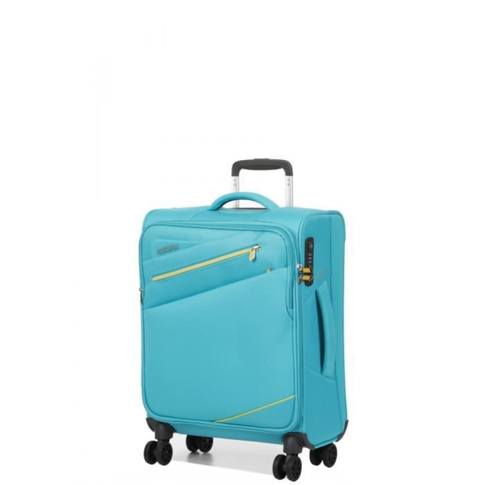 valise pikes peak american tourister vert achat vente valise bagage 5414847659799 cdiscount. Black Bedroom Furniture Sets. Home Design Ideas
