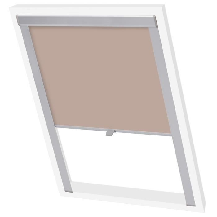 velux ggu 606 finest contrio velux gglggudurs with velux ggu 606 velux ggu ck white centre. Black Bedroom Furniture Sets. Home Design Ideas