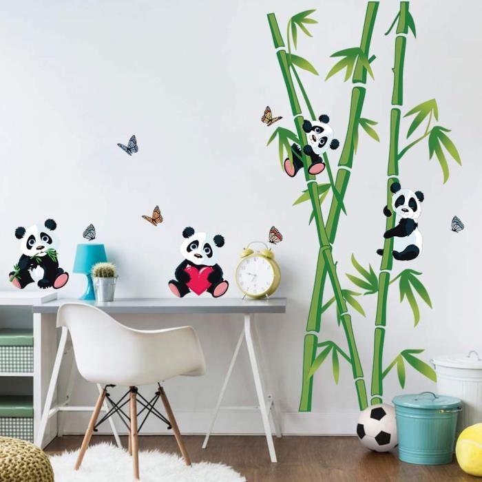 no brand YJ-foryou Cartoon Umbrella Mesure Taille Fille TOISES Mur Autocollant for Les Enfants Chambres Croissance Tableau Nursery Chambre Stickers Muraux D/écor Wall Art