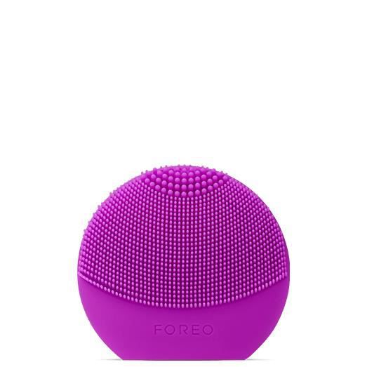 Photo de foreo-luna-play-plus-purple