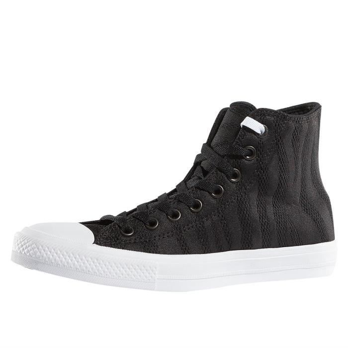 Converse Homme Chaussures / Baskets CTAS II High