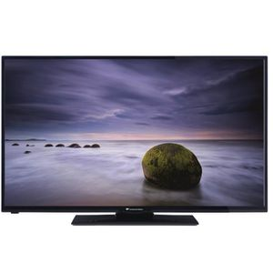 CONTINENTAL EDISON TV LED Full HD Smart 100 cm (39\