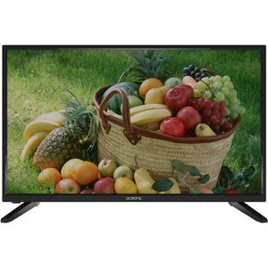 OCEANIC TV LED HD 80cm (32??)