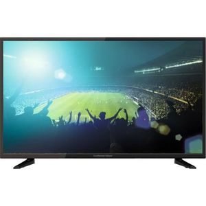 CONTINENTAL EDISON TV LED HD 80cm (32??)