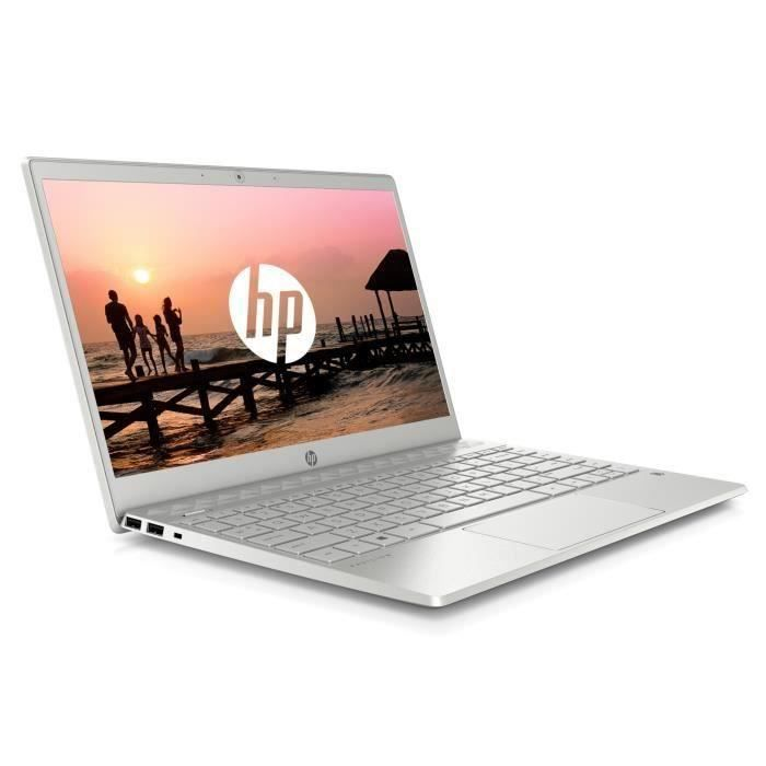 Hp Pc Ultrabook Pavilion 13 an0024nf 13.3