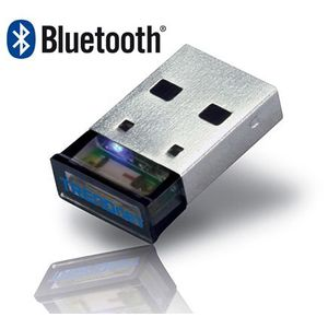 Trendnet adaptateur Bluetooth USB TBW-107UB