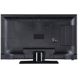 tv led lcd achat vente pas cher cdiscount. Black Bedroom Furniture Sets. Home Design Ideas