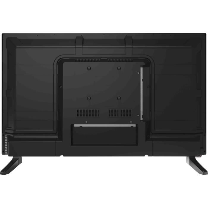 oceanic tv led hd 80cm 32 led tv televiseurs. Black Bedroom Furniture Sets. Home Design Ideas