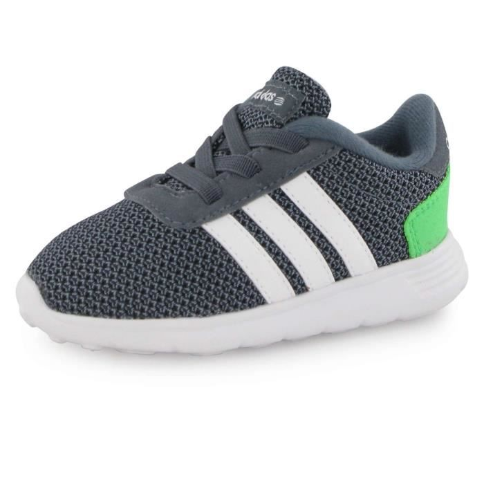 adidas chaussures bebe