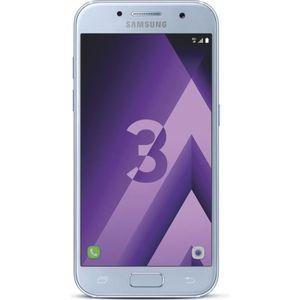 SMARTPHONE Samsung Galaxy A3 2017 Bleu