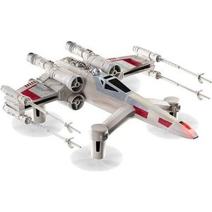 DRONE STAR WARS Drone T-65 X Wing Star Fighter