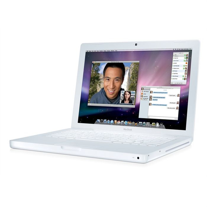 informatique ordinateurs pc portables apple macbook mcf a f  mcfa