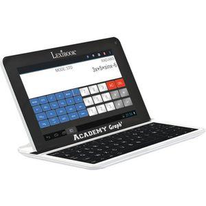 TABLETTE ENFANT LEXIBOOK Tablette Enfant Academy 7