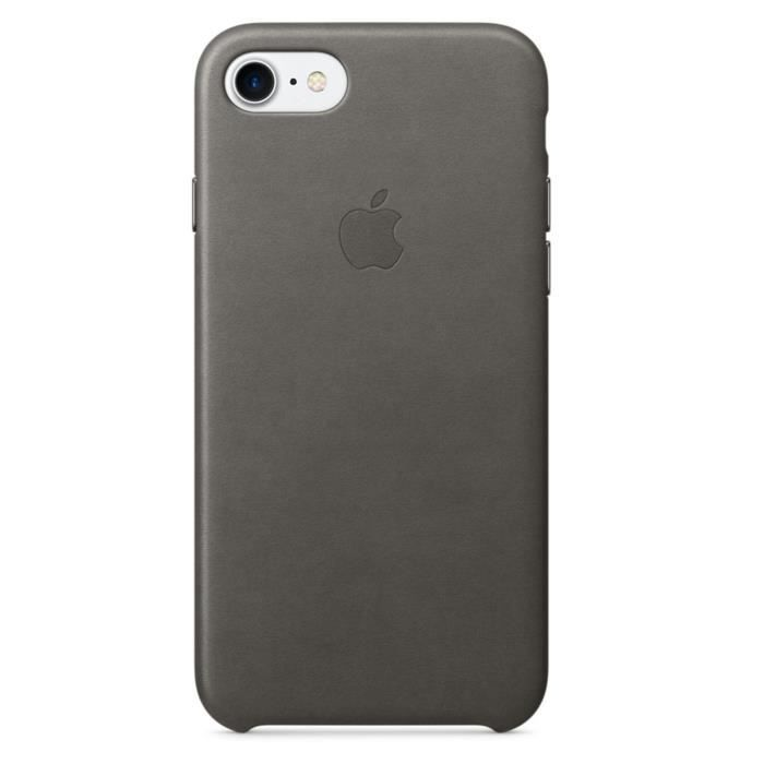 coque 369 iphone 7