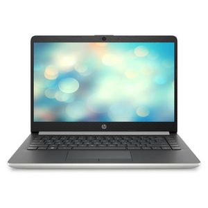 Achat discount PC Portable  HP PC Portable 14-cf0047nf - 14