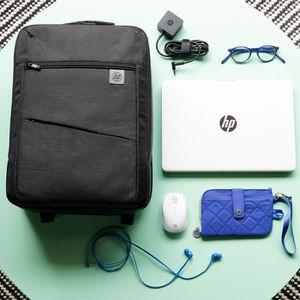 Un achat top PC Portable  HP PC Portable 14-cf0047nf - 14