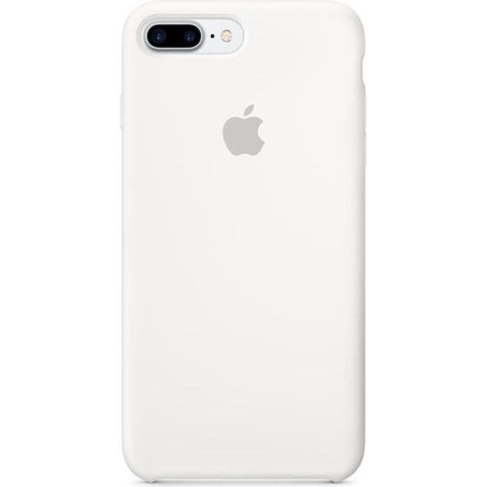 coque iphone 7 ipple