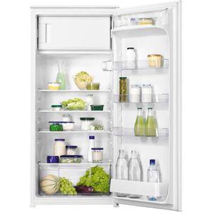 RÉFRIGÉRATEUR CLASSIQUE FAURE FBA22427SV - Réfrigérateur 1 porte encastrab
