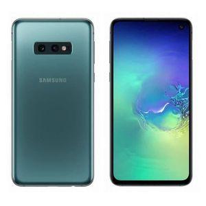 SMARTPHONE Samsung Galaxy S10e SM-970F - Smartphone portable