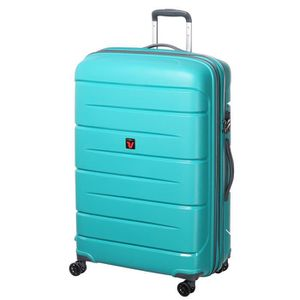 VALISE - BAGAGE RV RONCATO Valise Rigide Polycarbonate 4 Roues 79